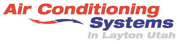 Air Conditioning Systems in Layton Utah
